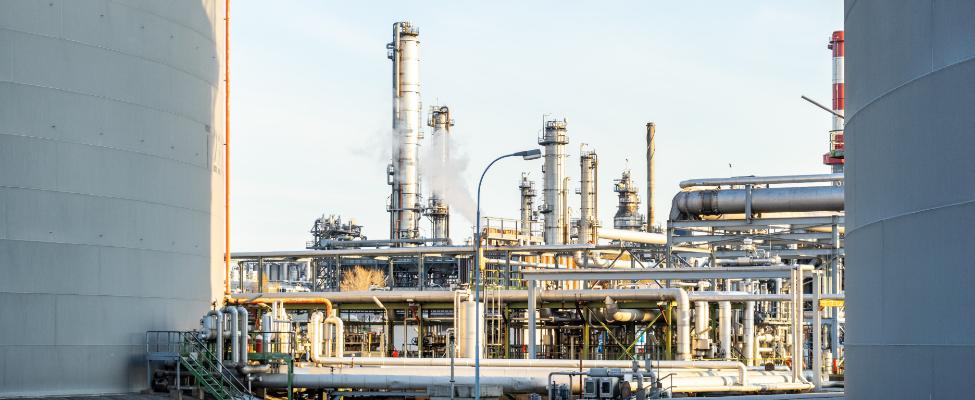 Umweltmanagement-Norm ISO 14001